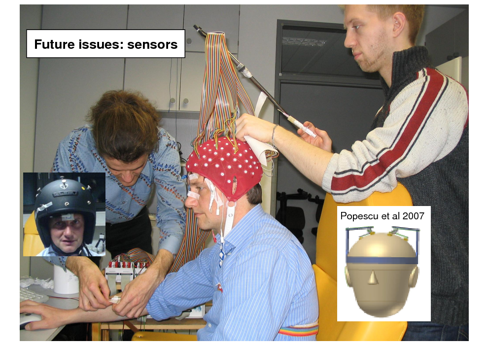 Slide: Before-after Future issues: sensors  Popescu et al 2007